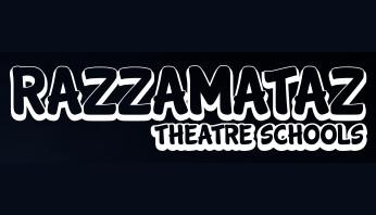 Razzamataz theatre school