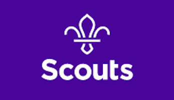Scouts Marlow