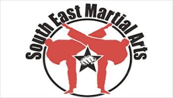 South East Martial Arts