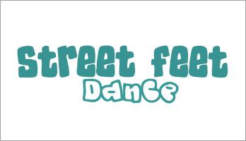 Street Feet Dance Marlow
