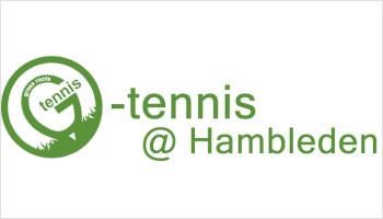 Hambleden Kids Tennis