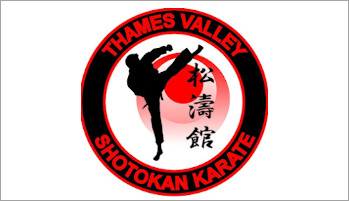Thames Valley Karate Club