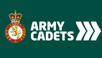Army Cadets Marlow