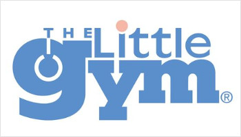 The Little Gym High Wycombe