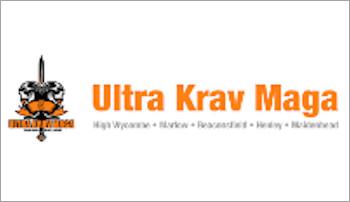 Ultra Krav Maga Martial Arts Marlow