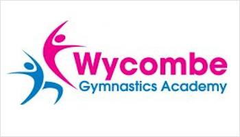 Wycombe Gymnastics Academy