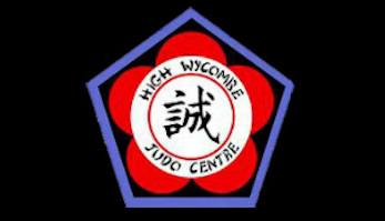 Wycombe Judo Centre