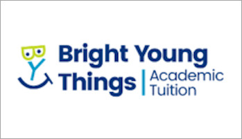 Bright young things academic tuition