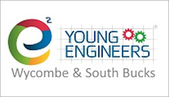 Young Engineers Academic Tuition