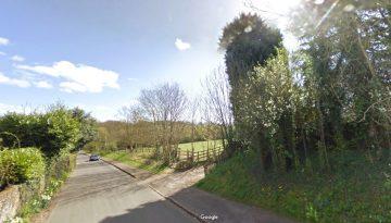 frieth village family walk map