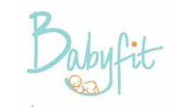 baby fit mum and baby class