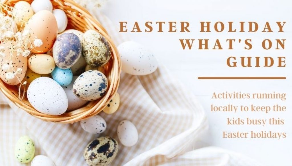 easter holiday featured (2)