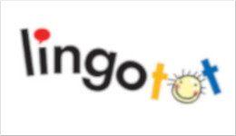 lingotot baby class logo