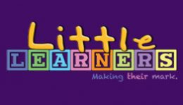 little learners toddler classes