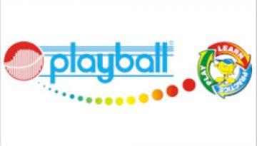 Playball Marlow