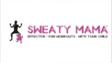 sweaty mama bootcamps