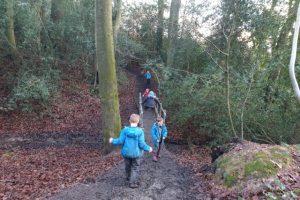 moor-end-common-family-walk-bridge-view