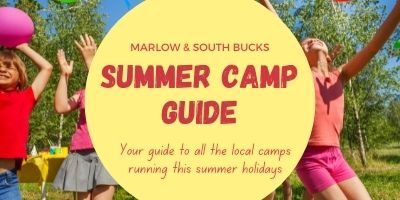 best summer holiday camps featured